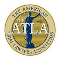 ATLA-logo