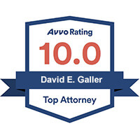 Avivo-rating-logo