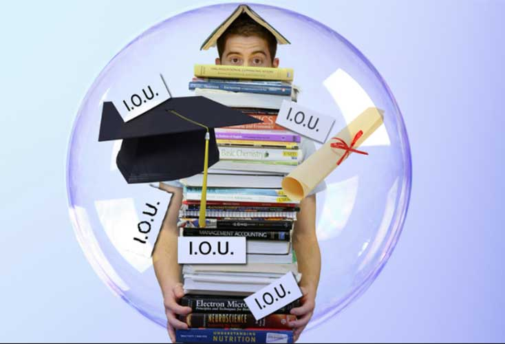 Get-a-Fresh-Start-with-the-Help-of-a-Student-Loan-Lawyer