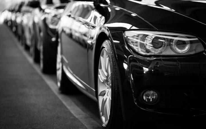 Car Repossession Lawyer