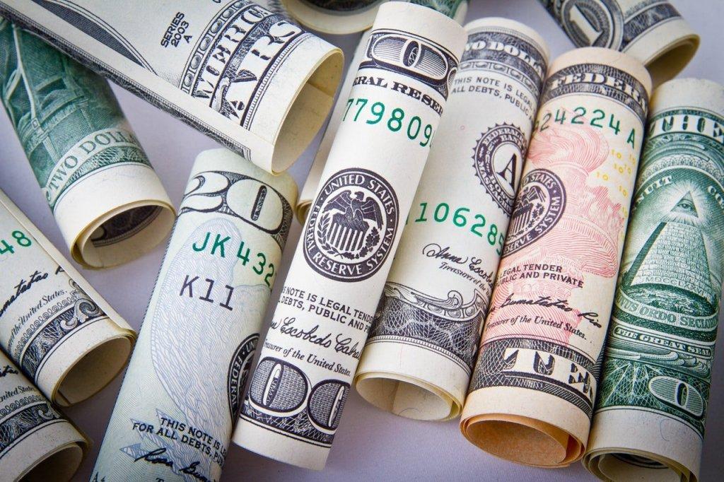Student-Loan-Debt-And-Bankruptcy-In-Atlanta-GA