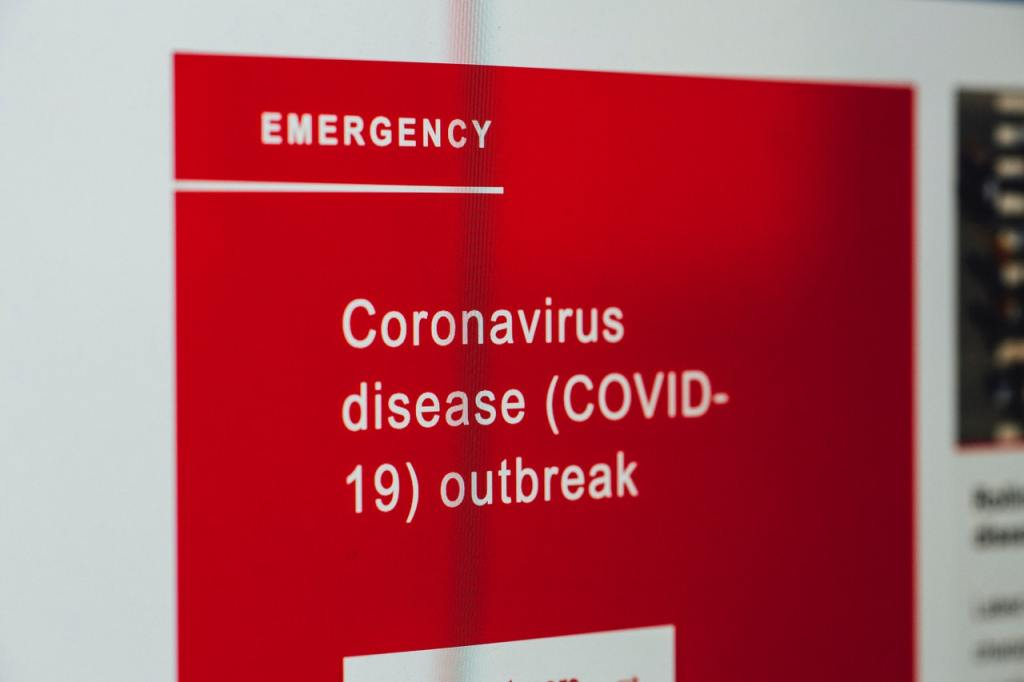 What-Happens-When-You-Skip-Your-Mortgage-Payments-During-the-Coronavirus-Pandemic